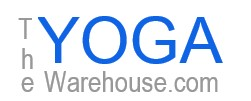 The Yoga Warehouse