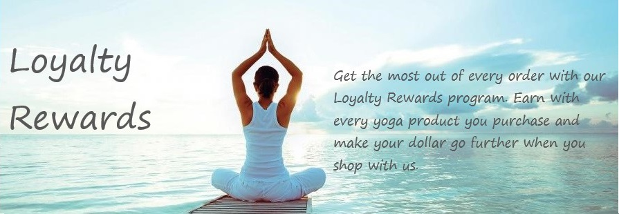 Loyalty and Rewards