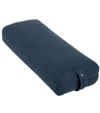 Manduka enlight Rectangular Yoga Bolster