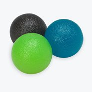 Gaiam Restore Hand Therapy Kit