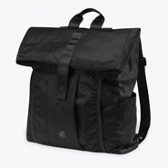 Gaiam Hold Everything Back Pack