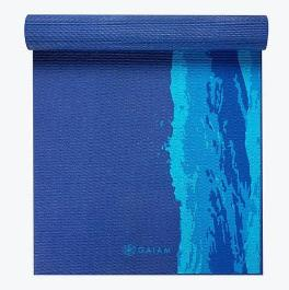 Gaiam Premium Oceanscape 6mm
