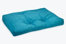 Gaiam Zabuton Floor Cushion