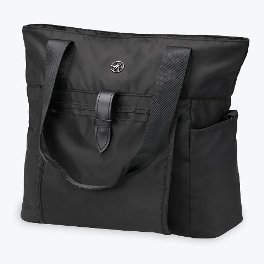 Gaiam Everyday Tote