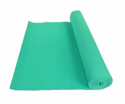 Product Detail Kakaos 6mm Yoga Mat Kakaos Yoga Mats Ka Ym 5600