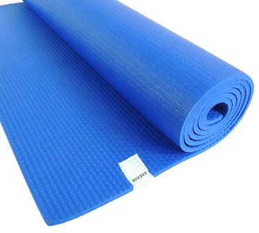 Kakaos 8mm Premium Performance Yoga Mat SD